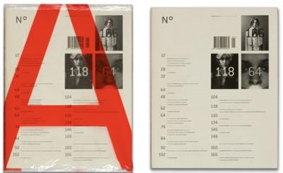NºA featuring Dirk Van Saene