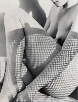 by Edmund Kesting, 1930