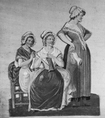 men took the bastille women took the king women during the men took the bastille women took the king women during the french revolution